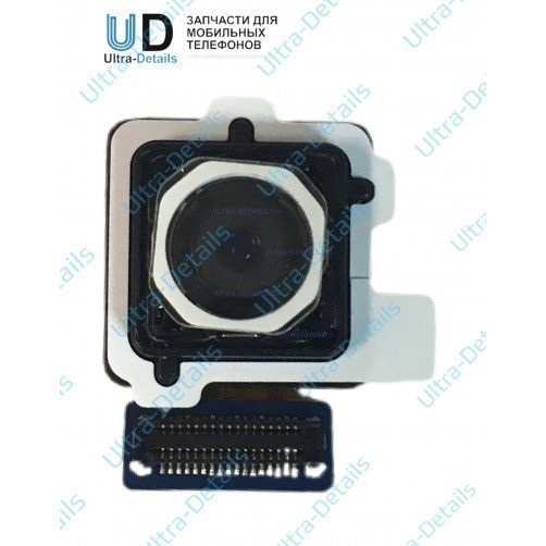 Основная камера для Samsung A105F (A10)