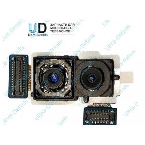 Основная камера для Samsung A205F (A20)