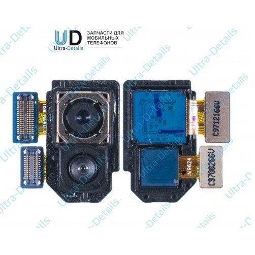 Основная камера для Samsung A305F, A405F (A30, A40)