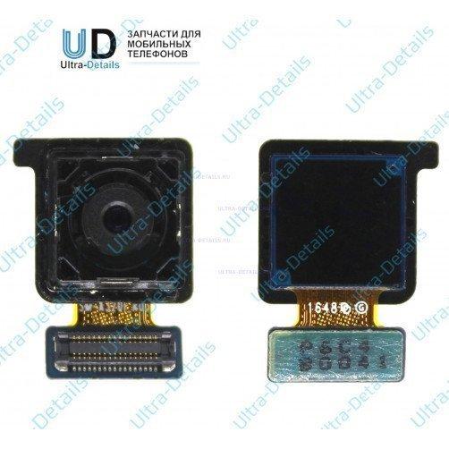 Основная камера для Samsung A320F (A3 2017)