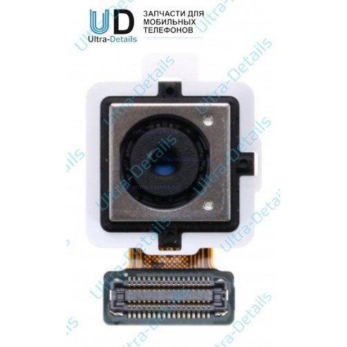 Основная камера для Samsung A520F, A720F