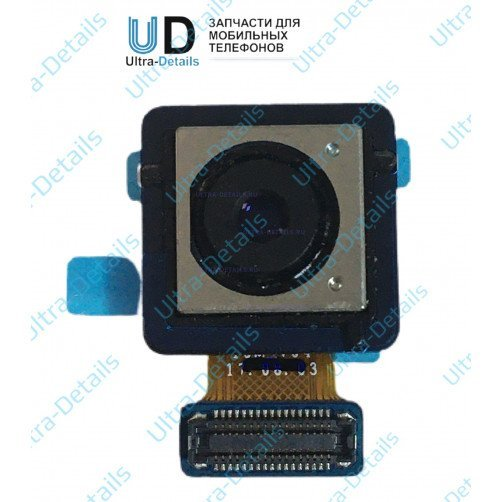 Основная камера для Samsung A530F, A730F