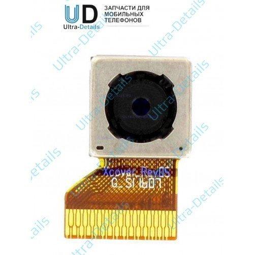 Основная камера для Samsung J320F (J3 2016)