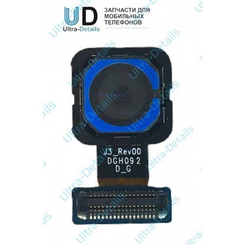 Основная камера для Samsung J330F (J3 2017)