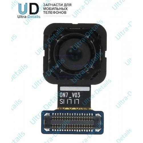 Основная камера для Samsung J530F, J730F (J5 2017, J7 2017)