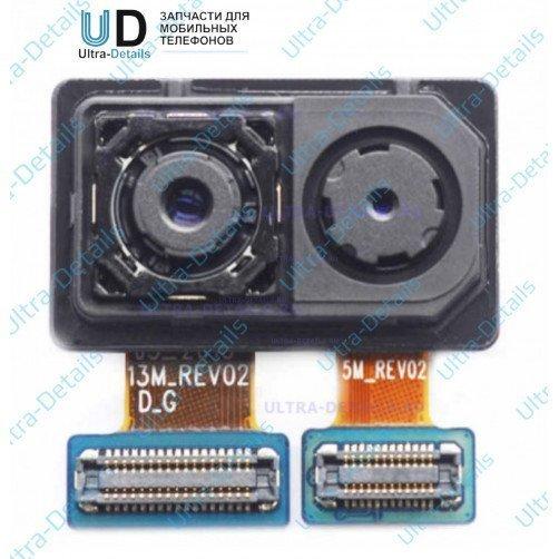 Основная камера для Samsung J610F (J6+ 2018)