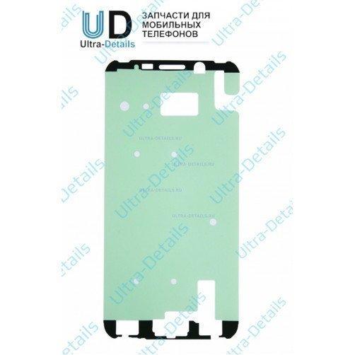 Проклейка дисплея Samsung S6 Plus Edge G928