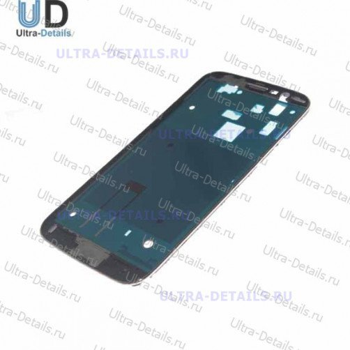 Рамка дисплея для Samsung i9152