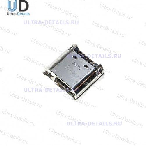 Системный разъем для Samsung T210