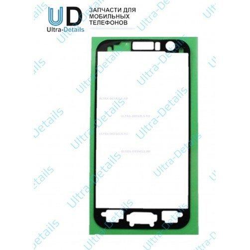 Скотч двусторонний для модуля Samsung J120F