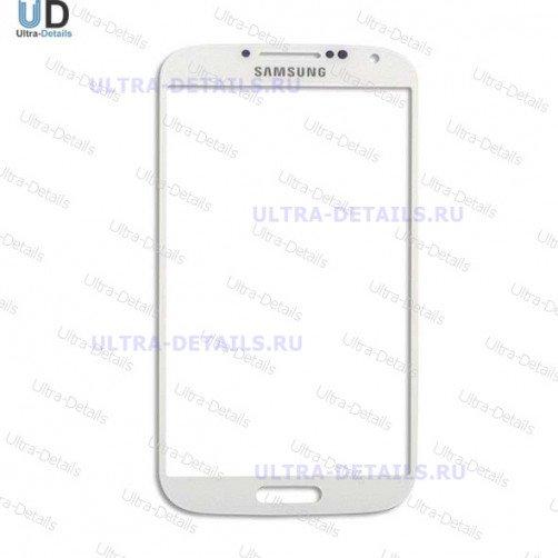 Стекло для Samsung N7100 (Note 2) (белый)