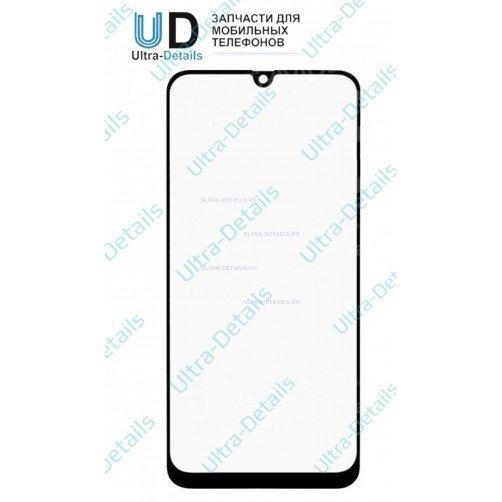 Защитное стекло для Samsung A305F, A505F (A30, A50) черный