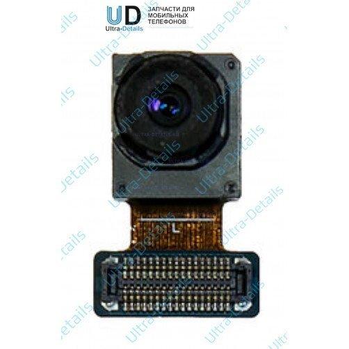 Фронтальная камера для Samsung G920F Galaxy S6 оригинал