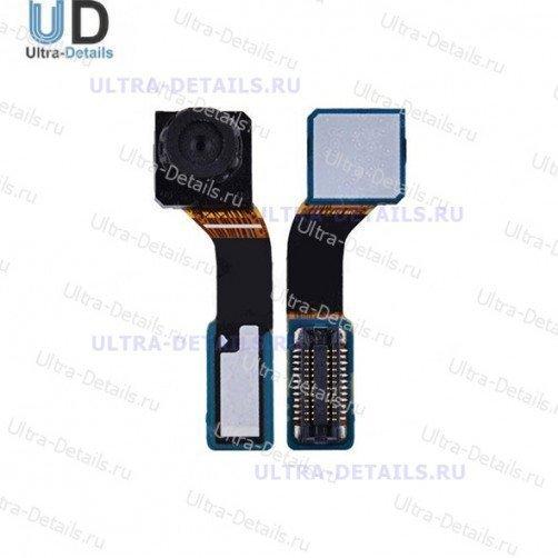 Фронтальная камера для Samsung G900(S5)