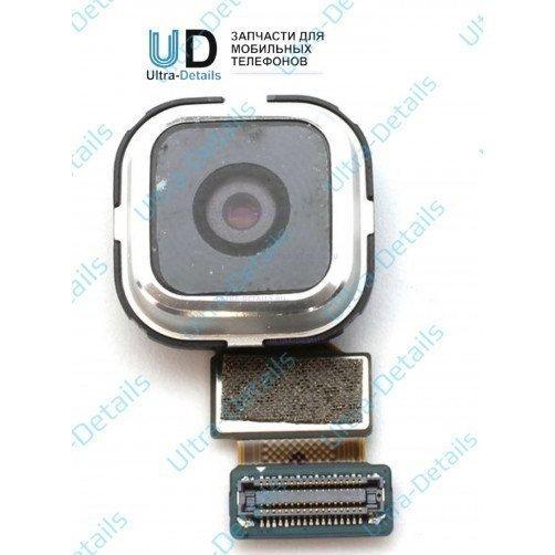 Шлейф для Samsung G850X камера основная
