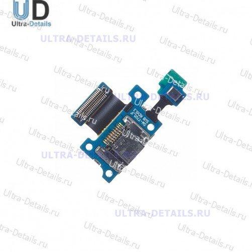 Шлейф для Samsung T705 на системный разъем