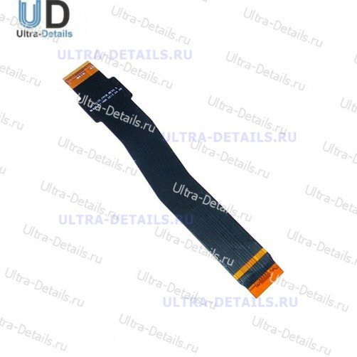 Шлейф для дисплея Samsung Р5200