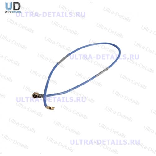 Антенный коаксиальный кабель для Sony Z2 (D6503)