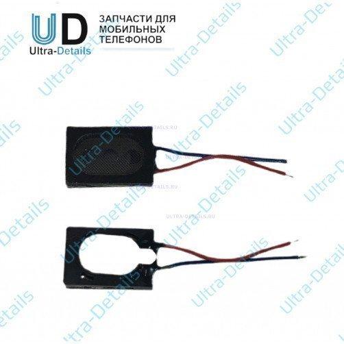 Динамик для (speaker) для Sony E2003, E2033 (E4g, E4g Dual)