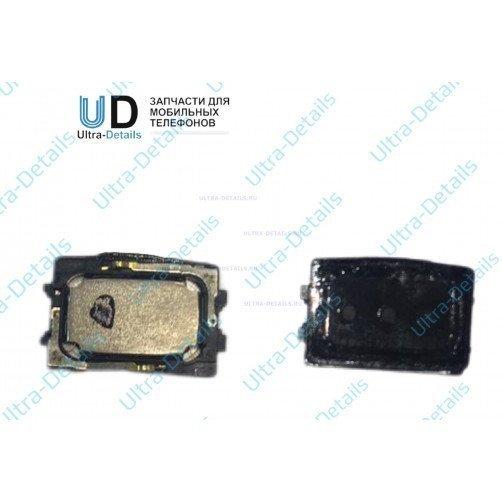Динамик для (speaker) для Sony E5303, E5333 (C4, C4 Dual)