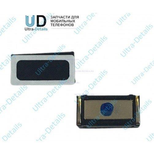 Динамик для (speaker) для Sony E5533, F3311 (C5 Ultra Dual, E5)