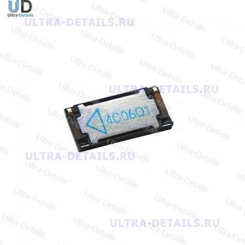 Динамик для (speaker) для Sony Z5