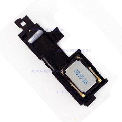 Звонок (buzzer) для Sony D5503 (Z1 Compact) в сборе