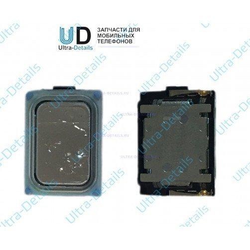 Звонок (buzzer) для Sony E5303, E5333 (C4, C4 Dual)