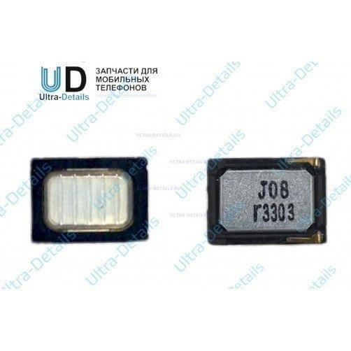 Звонок (buzzer) для Sony E5533 (C5 Ultra Dual)