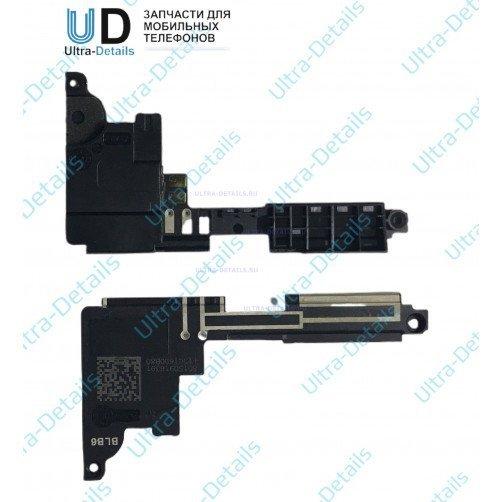 Звонок (buzzer) для Sony E5603, E5633 (M5, M5 Dual) в сборе с антенной
