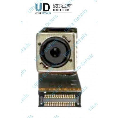 Основная камера для Sony F3111, F3112 (XA, XA Dual)