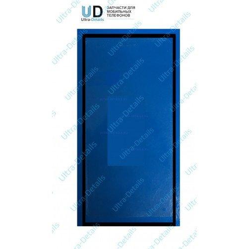 Проклейка дисплея Sony Z3 Compact Оригинал