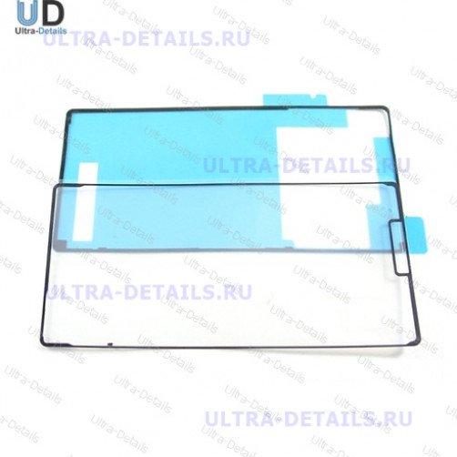 Скотч 2-х сторон для модуля Sony D6603 (Z3)