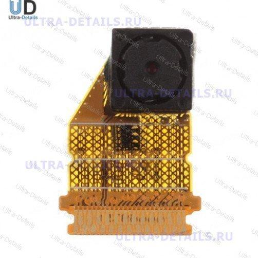 Фронтальная камера для Sony C6903 (Z1)