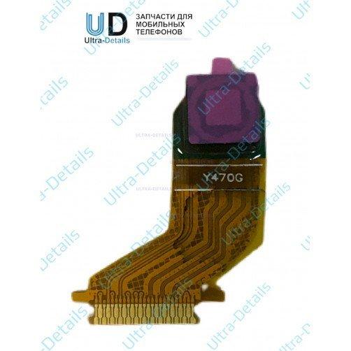 Фронтальная камера для Sony D5803 (Z3 Compact)