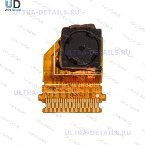 Фронтальная камера для Sony D6603 (Z3)
