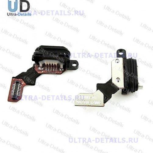 Шлейф для Sony M4 (E2303, E2312, E2333) на системный разъем