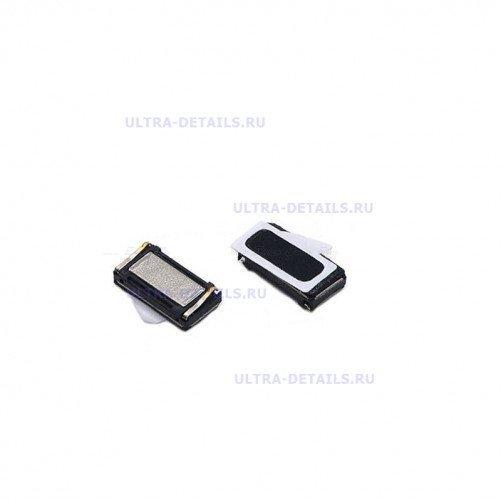 Динамик для (speaker) для Xiaomi Mi1, Mi 1S, Mi 2A, Mi2, Mi2S, Mi3, Redmi 3S, Redmi Note 3, Note 3 Pro