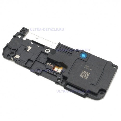 Звонок (buzzer) для Xiaomi Mi 9 SE в сборе