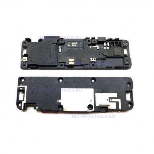 Звонок (buzzer) для Xiaomi Mi Note 2 в сборе