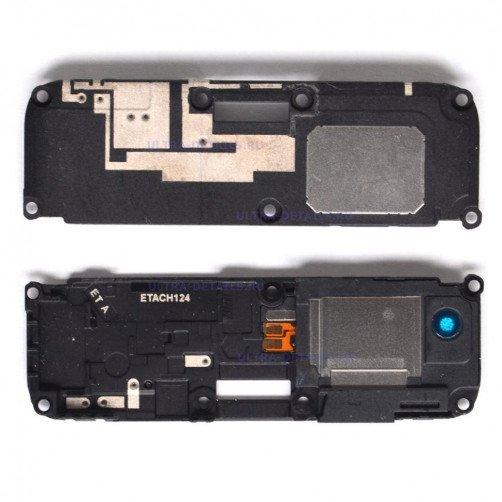 Звонок (buzzer) для Xiaomi Mi6 в сборе