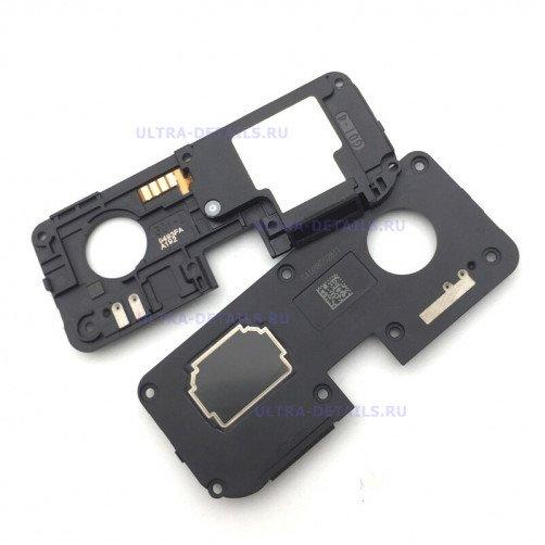 Звонок (buzzer) для Xiaomi Mi8 SE в сборе