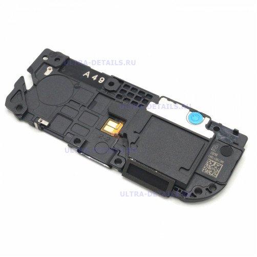 Звонок (buzzer) для Xiaomi Mi9 в сборе