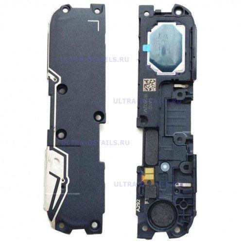 Звонок (buzzer) для Xiaomi Pocophone F1 в сборе