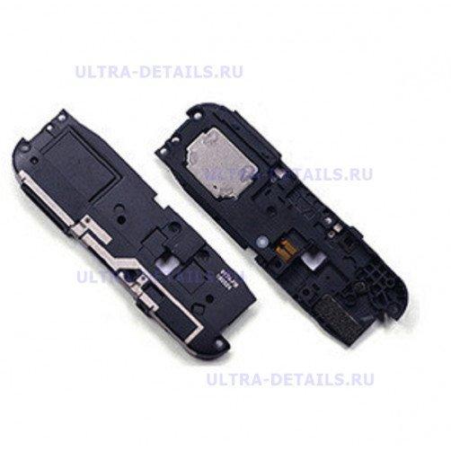 Звонок (buzzer) для Xiaomi Redmi 5 Plus в сборе
