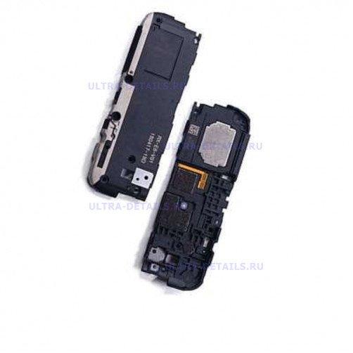 Звонок (buzzer) для Xiaomi Redmi S2