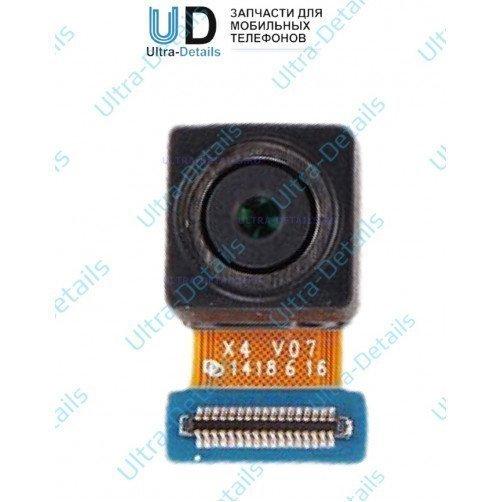 Основная камера для Xiaomi Mi4