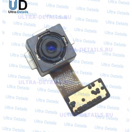 Основная камера для Xiaomi Mi4c