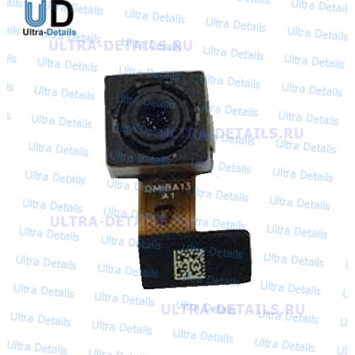 Основная камера для Xiaomi Mi4s