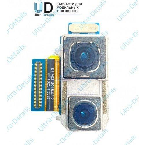 Основная камера для Xiaomi Mi8
